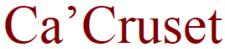 Ca'Cruset